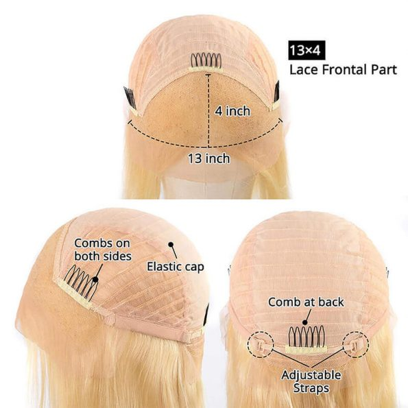 blonde-lace-wig