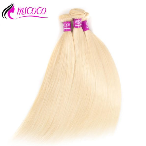 blonde_bundles_