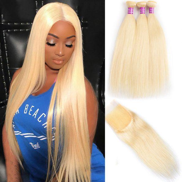 blonde_straight_