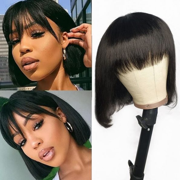 bob-wig-with-bangs-3