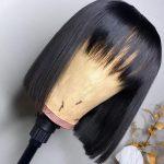 bangs-wig-2