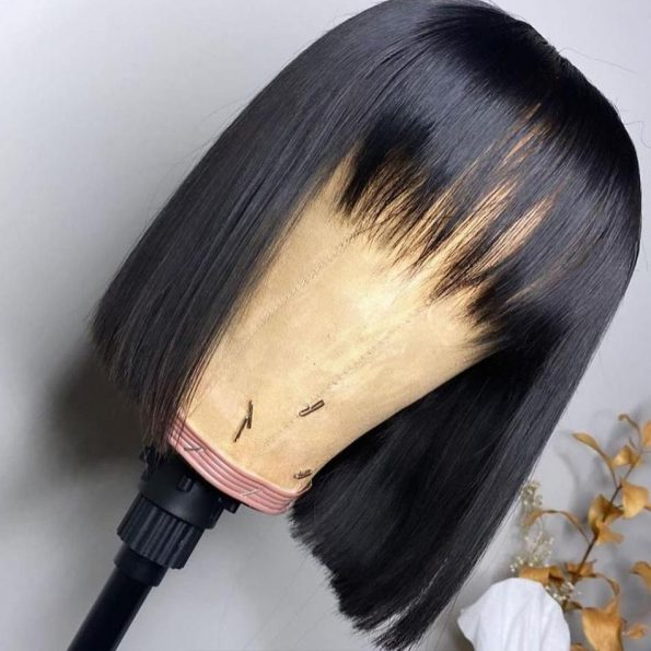 bob-wig-with-bangs-6