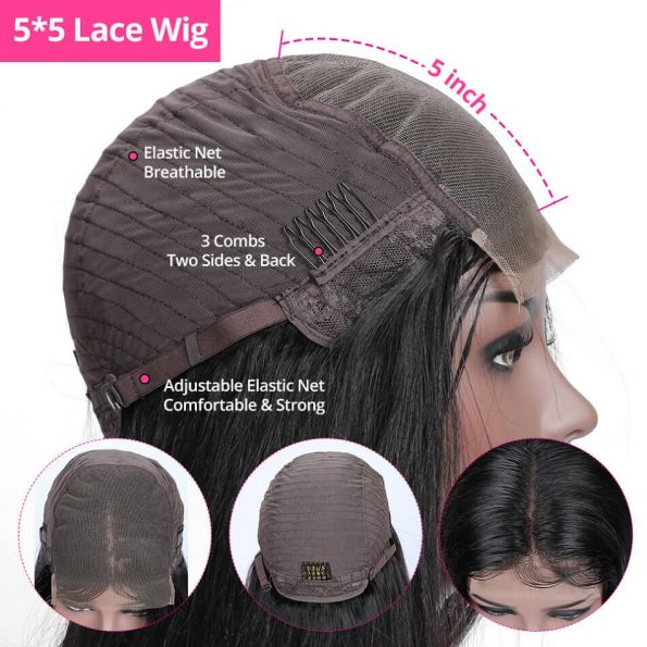 body-5×5-wig-5
