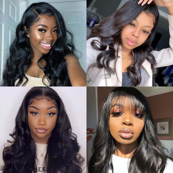 body-lace-front-wig-4