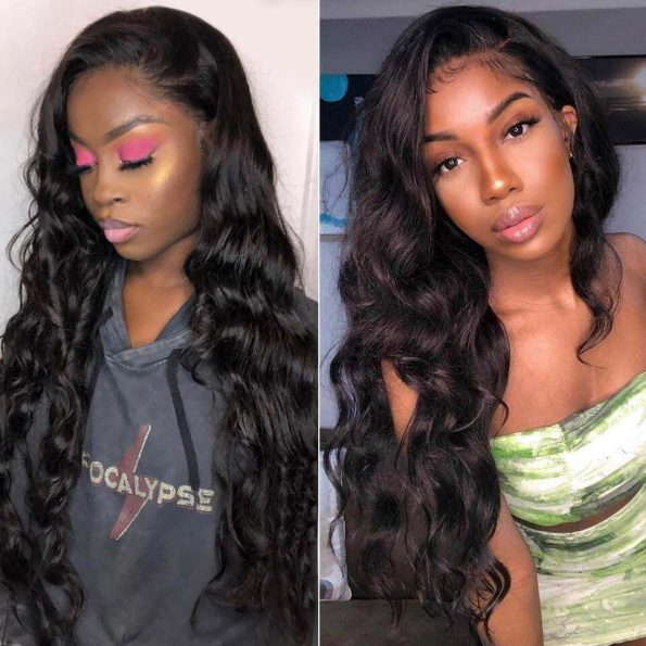 body-lace-front-wig-5
