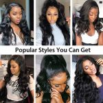 body-wave-full-lace-wig-4