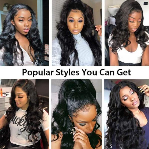 body-wave-full-lace-wig-1