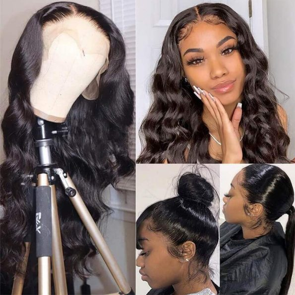 body-wave-full-lace-wig-2