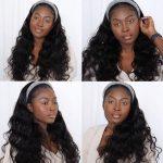 wavy1-headband-wig-4_1