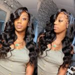 body-wave-lace-front-wig-6