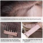 straight-13×4-lace-front-wig