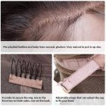 water-wave-lace-front-wig-1211_1