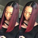 colored-bob-wig-1