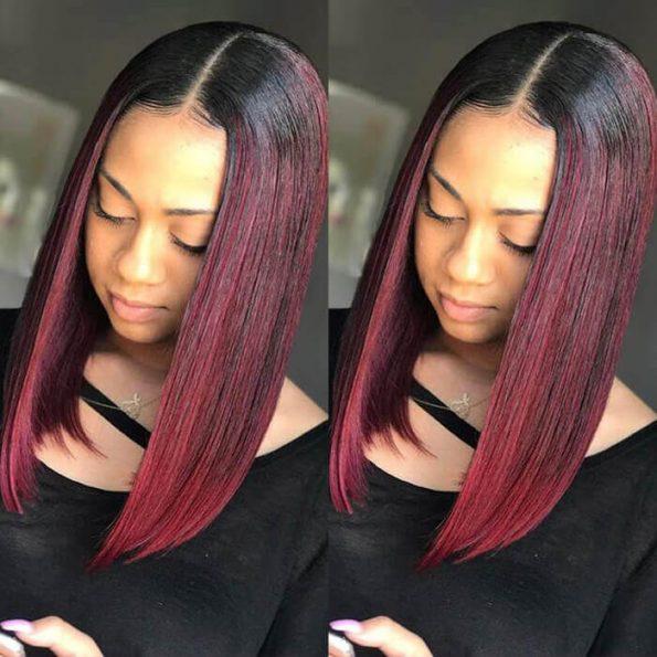 colored-bob-wig-2