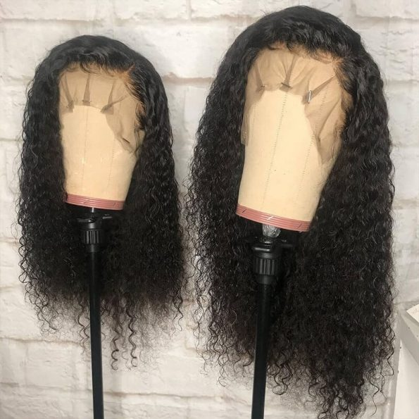 curly-360-lace-wig-2_1