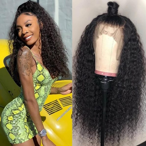 curly-360-lace-wig-3_1