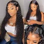 curly-5×5-wig-1