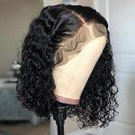 curly-hair-bob-wig-6