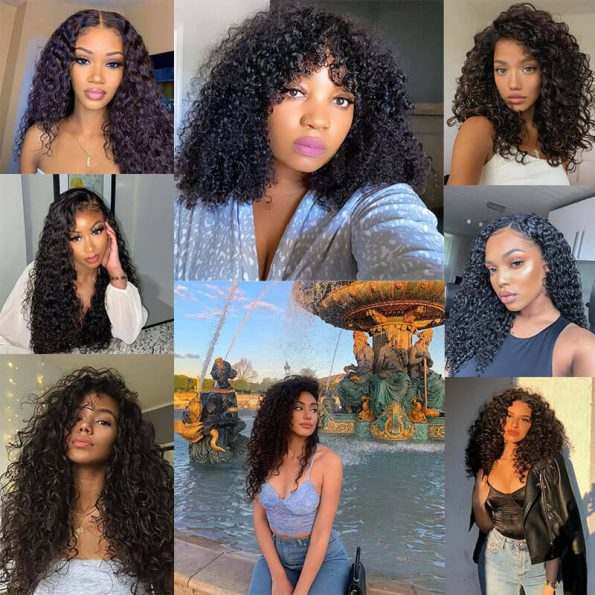 curly-hair-wig-1