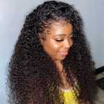 curly-wave-lace-front-wig-4