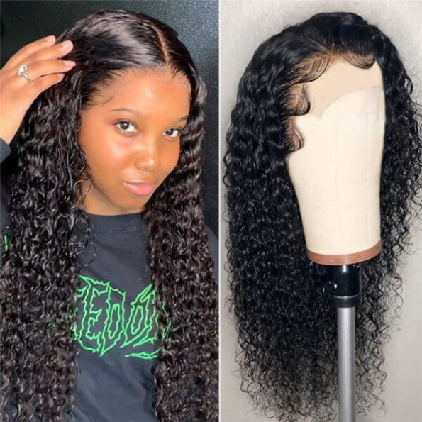 curly-lace-front-wig-2