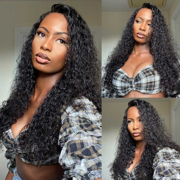 curly-u-part-wig-2