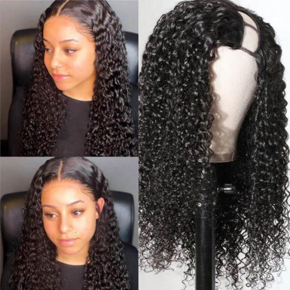 curly-u-part-wig-4