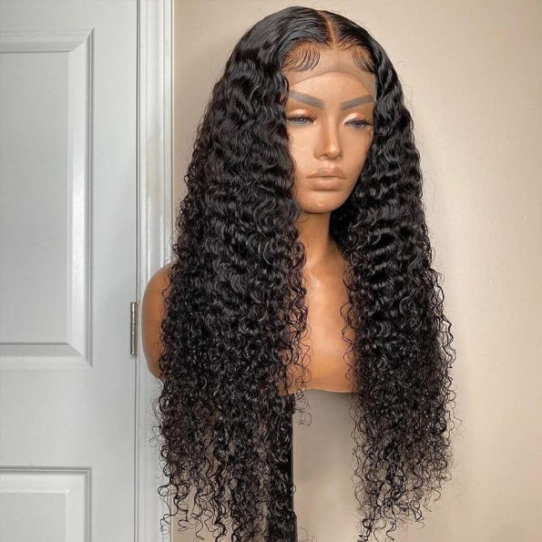 curly_3_bundles_with_13x4_frontal_5