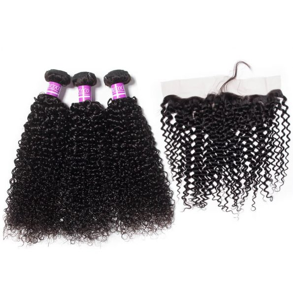 curly_3_bundles_with_13x4_frontal_6