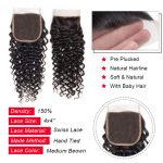 curly_3_bundles_with_4x4_closure _1