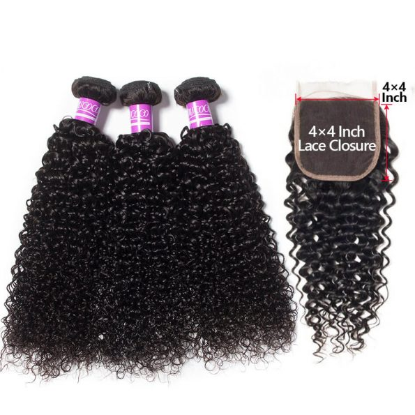 curly_3_bundles_with_4x4_closure _6
