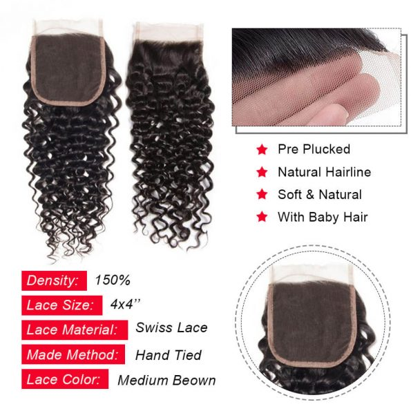 curly_4_bundles_with_4x4_closure_4