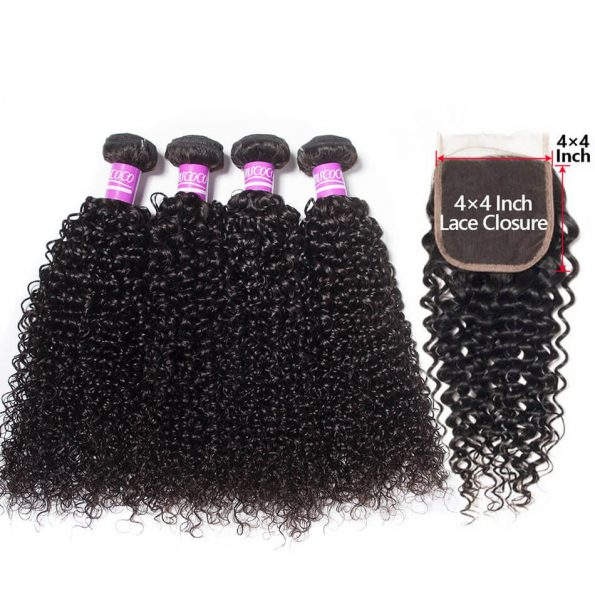 curly_4_bundles_with_4x4_closure_6