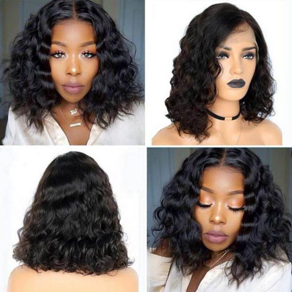 customized-loose-deep-short-wig-5