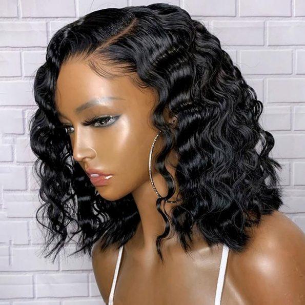 customized-loose-deep-short-wig-7