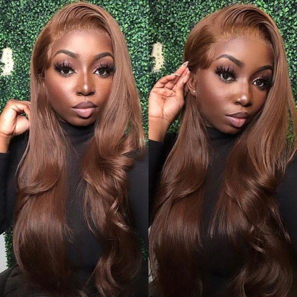 dark-brown-frontal-wig-121
