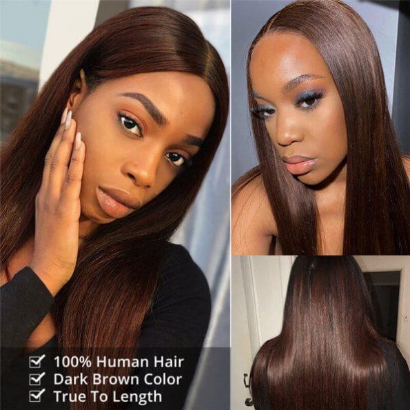dark-brown-frontal-wig-3