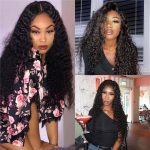 deep-wave-lace-front-wig-2_1