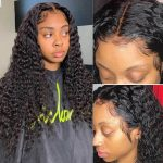 deep_wave_lace_front_wig