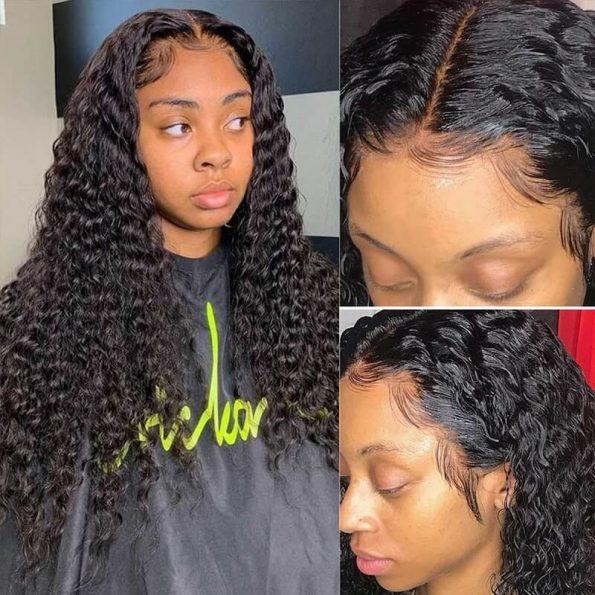 deep-wave-wig-5