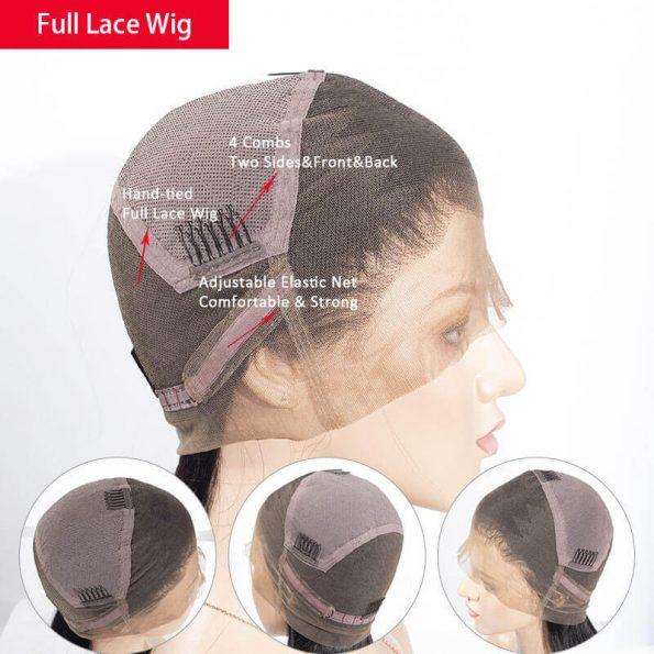 full-lace-wig-cap_1