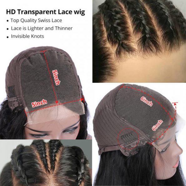 hd-closure-wig_3