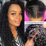 curly-hair-5×5-lace-wig