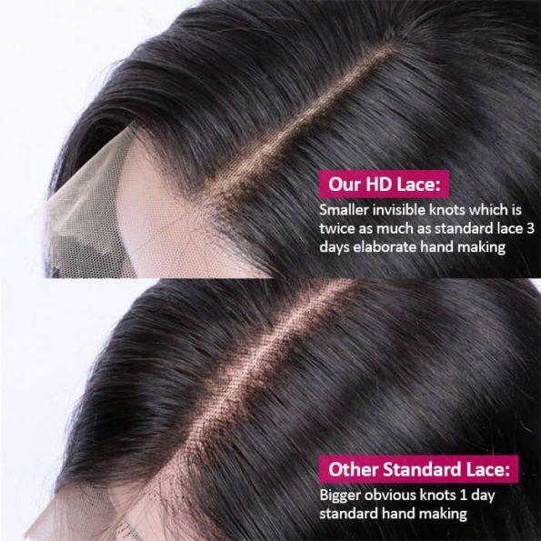 hd-lace-wig_6
