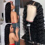 hd-lace-loose-deep-wig-1_1