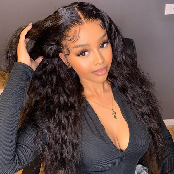 hd-transparent-lace-wig-water-wave-4