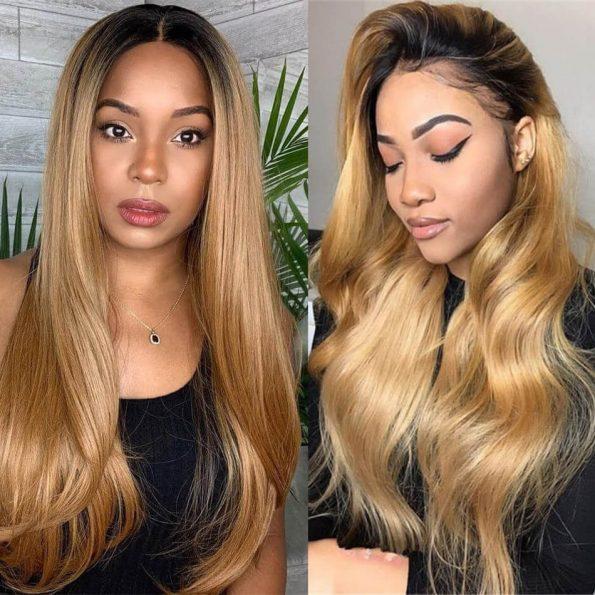 highlight-13×4-wig-1