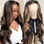 highlight-body-wave-wig
