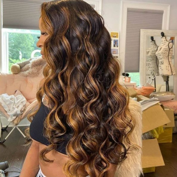 highlight-body-wave-wig-5