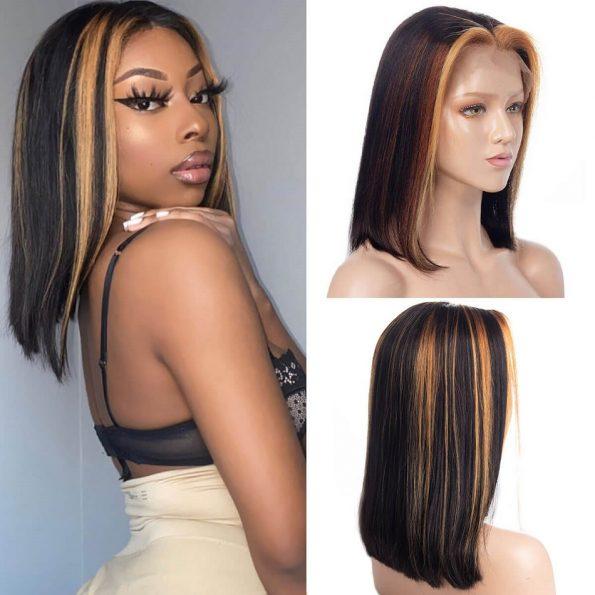 highlight-straight-bob-13×4-wig-2